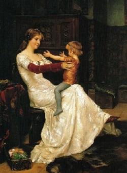 Maleri av Albert Edelfelt (1877).jpg