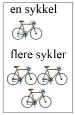 konsonantforenkling.jpg