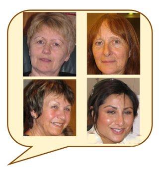 Fire damer 2.jpg