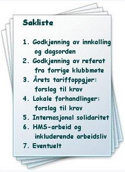 Blankt ark- 7 fagforeningsmøte.jpg
