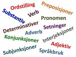 Grammatikk-1.jpg