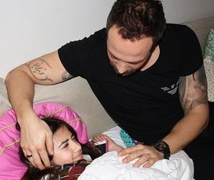 Robert og Sofia.jpg