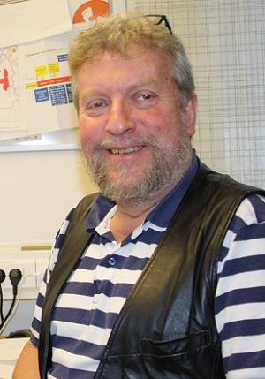 Harald Hellerseter.jpg